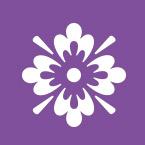 icone_fleur