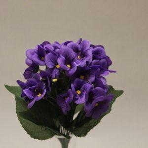 1466840 violet