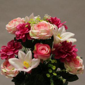 1418091 rose