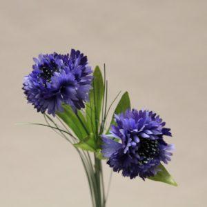175156 bleu