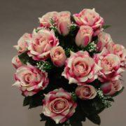 16086 rose