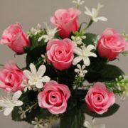 1608759 rose
