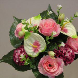18049 rose