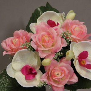 19013 rose