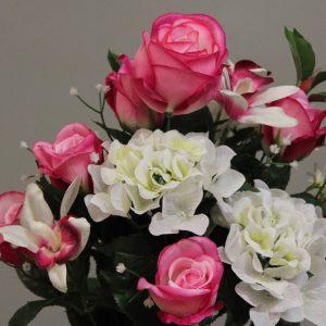 119518 rose