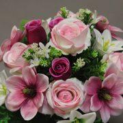 1689944 Rose